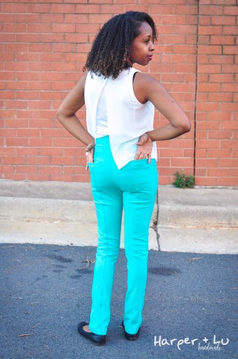 blog-sabrina-slims-seafoam-ponte-from-sse-8579